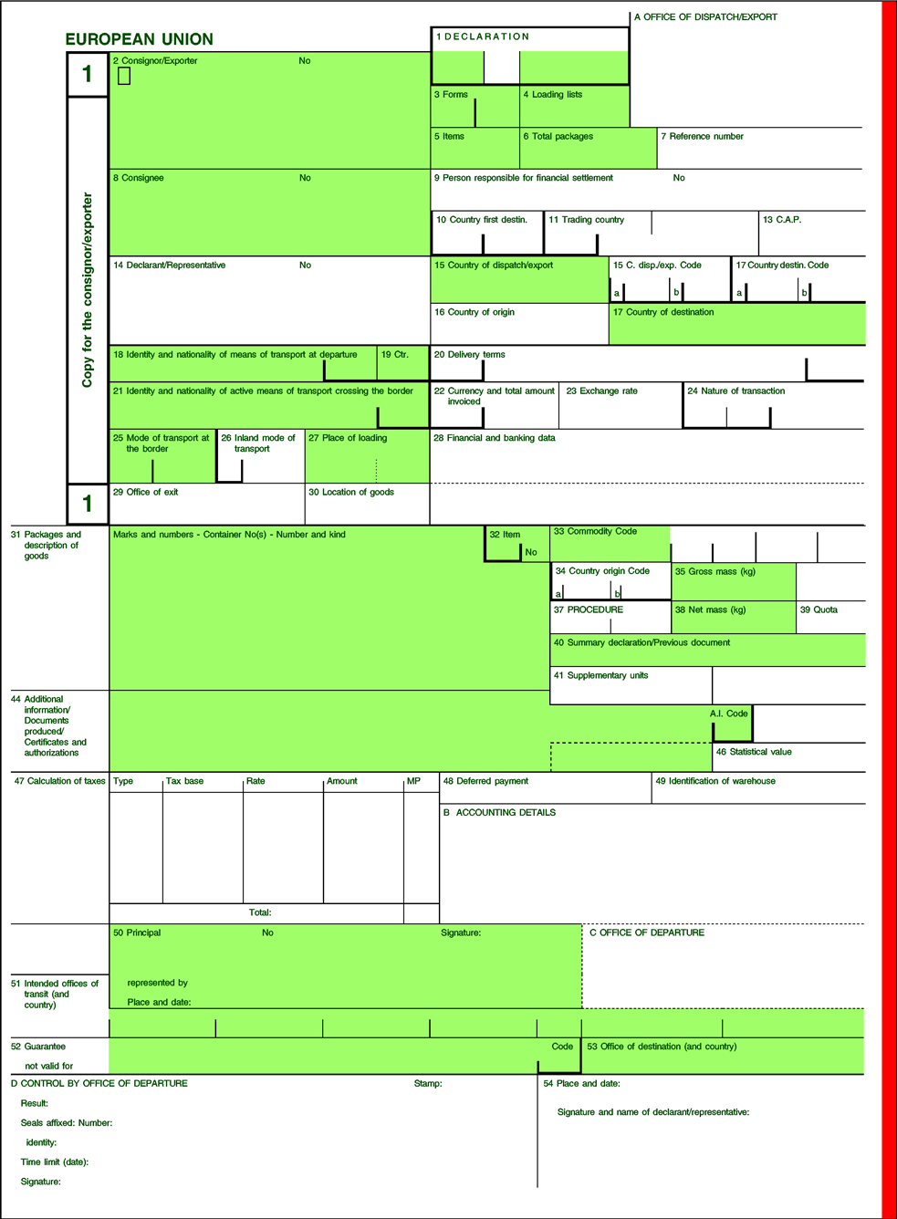 Commission Delegated Regulation Eu 2015 2446 Of 28 July