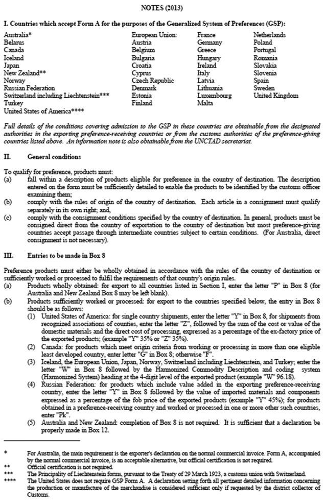 Commission Implementing Regulation (EU) 2015/2447 of 24