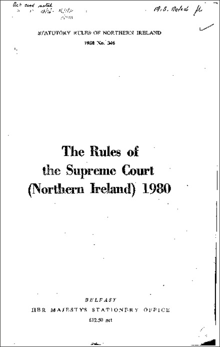 Court act 1971 contempt pdf of