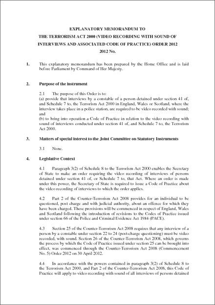 Analysis qualitative dissertation