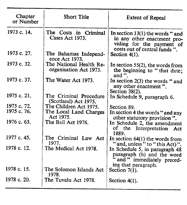 immigration act 1978