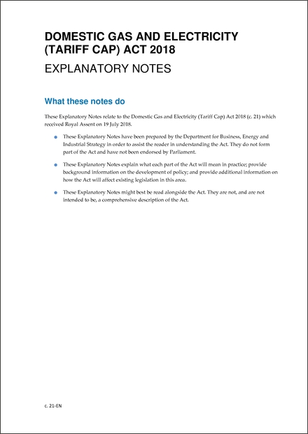 Electricity Notes Pdf