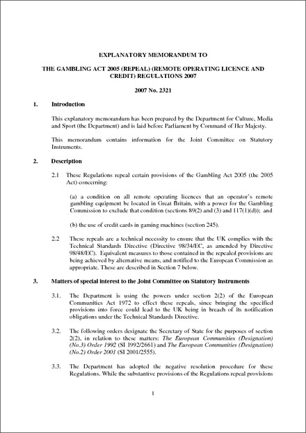 Gambling act 2005 pdf fremont casino in las vegas