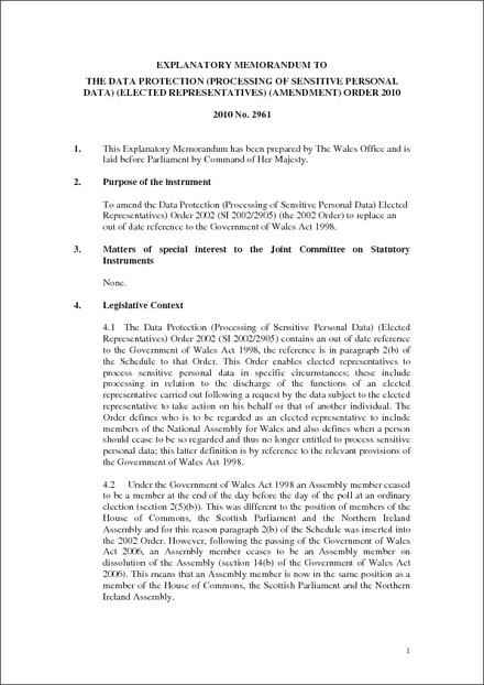 uk data protection act 1998 pdf download