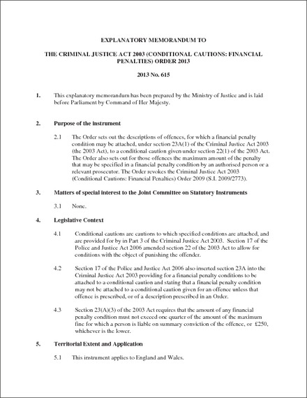 CRIMINAL JUSTICE ACT 2006 EBOOK DOWNLOAD