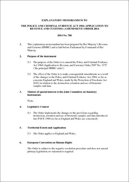 Customs Act Pdf