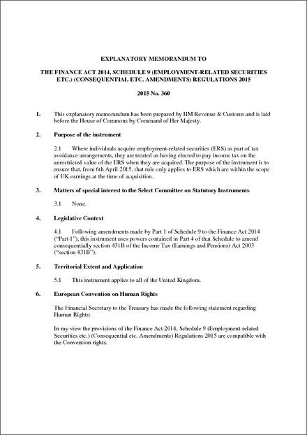 Tax pdf service act 2014