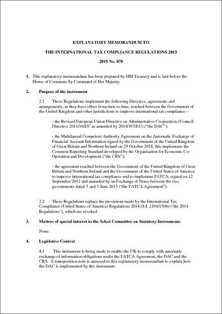 Financial pdf 2012 reporting international standards