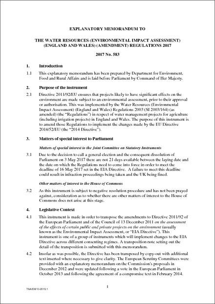 evaluation of uk legislation and policy on fracking The uk government agrees to exclude scotland from laws which will make it easier for fracking companies to drill for shale gas.